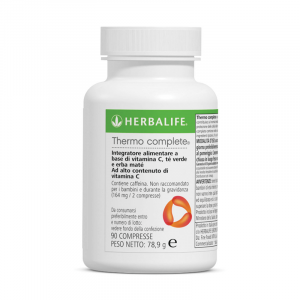 Thermo Complete ®