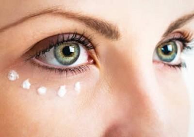 Crema Contorno Occhi Idratante Herbalife