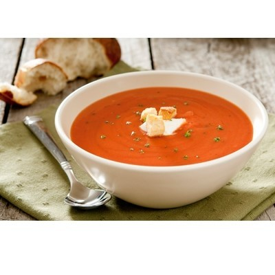 Zuppa di Pomodoro Gourmet Herbalife